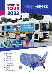 School Tour Page 1 - Sponsors.png