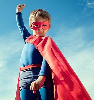 Super-kid-1-e1551027687531.jpeg