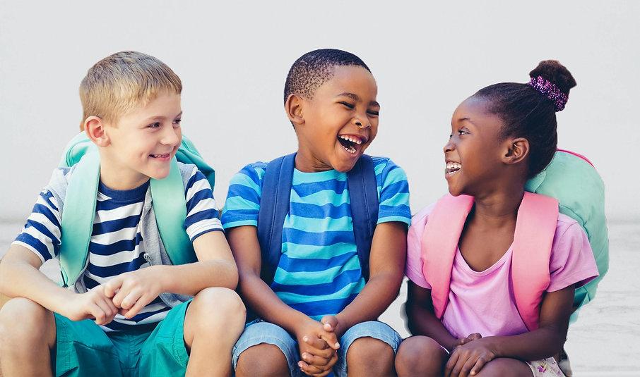 Happy%2520school%2520kids%2520sitting%25