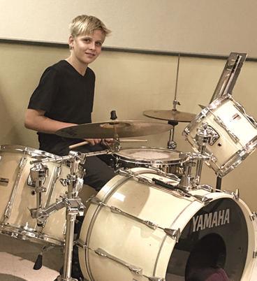 drums_edited.jpg