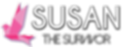 LOGO-SusantheSurvivor-shadow.png
