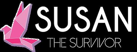 LOGO-SusantheSurvivor-shadow.png