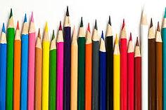 1. pensils 2.jpg