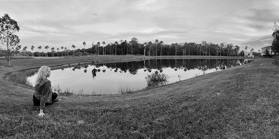 Lake B&W.jpg