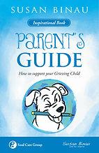 Parents Guide Zam 1.jpg