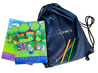Grief Heroes Package.jpg