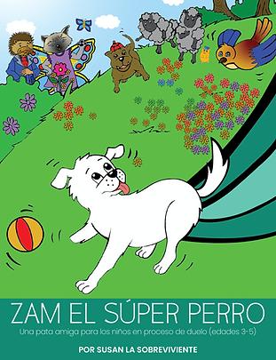 Spanish Zam 3-5.png