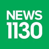 news1130_nav.png