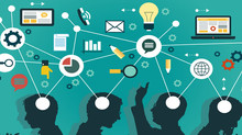 Comunicação não é custo, mas sim investimento!