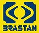 BRASTAN-1503348954.png