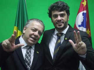 PRTB define amanhã o pré-candidato ao governo de São Paulo