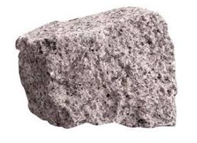 หินแกรนิต