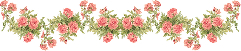 peaches-clipart-banner-14.png