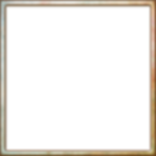 Golden-Square-Frame-PNG-Free-Image.png