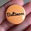 Thumbnail: Baltimore Pin or Magnet