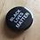 Thumbnail: Black Lives Matter Pin or Magnet