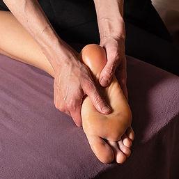 massage-pieds-brigitte-leibundgut