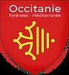 Région Occitanie Pyrénée Méditerranée