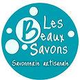 les-beaux-savons-logo.jpg