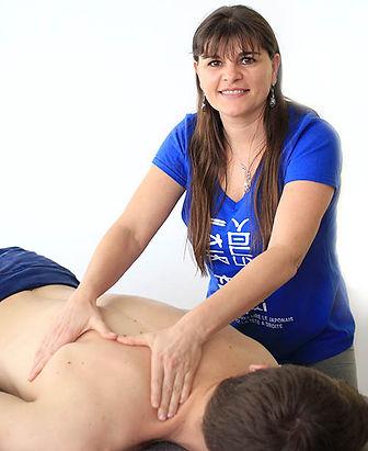 SandraGonçalves