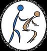 Logo Bien-être et Détente Muriel Thiney