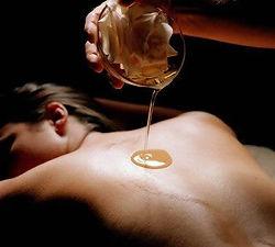 massage indien.jpg