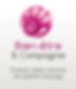 Logo label qualité massage bien-être et compagnie