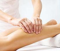 Lymphatique_Massage300.jpg