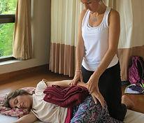 Massage_Thai.jpg