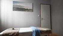 Salon de massage Lyon