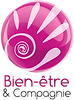 Logo bien-etre et compagnie