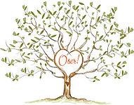 logo-arbre-avec-oser-orange-rvb.jpg