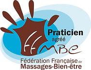 Logo FFMBE