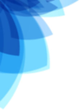 Lotus bleu Domaine du bien-être