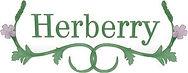 herberry-logo.jpg