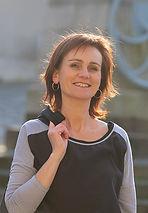 Myriam Rossignol - Entre 2 mains