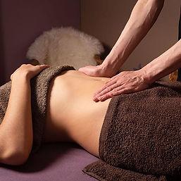 massage-huile-brigitte-leibundgut