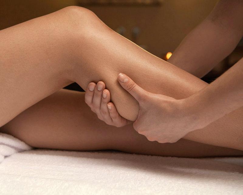 massage-800