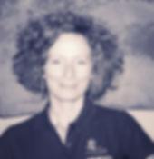 Cécile Boby Massage Lyon