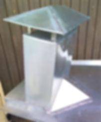 ventilation sur mesure.jpg