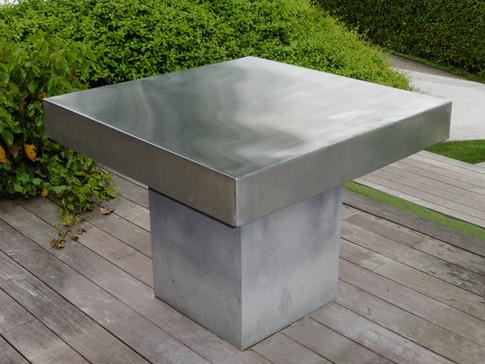 Dessus_table_extérieur.JPG