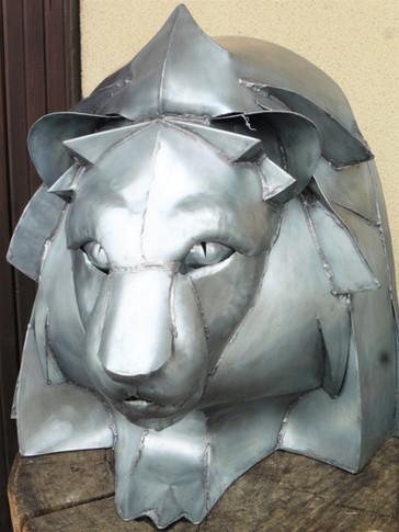 lion zinc.JPG