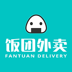 Fantuan-Delivery.png
