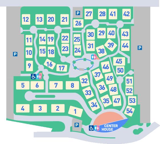 park_map_tachikawa.png