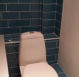 Ensuite tiling and bathroom.jpg