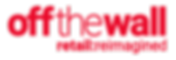 otw logo2.png