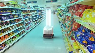 UVDRobot_Supermarket.61674d788c856.png