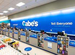 OTW Completes Gabe's Latest Decor Makeover in Butler, PA