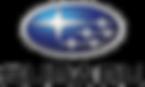 Subaru-logo-500x300.png