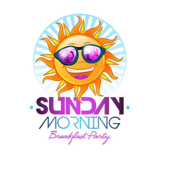 2016 Sunday Morning Logo.png